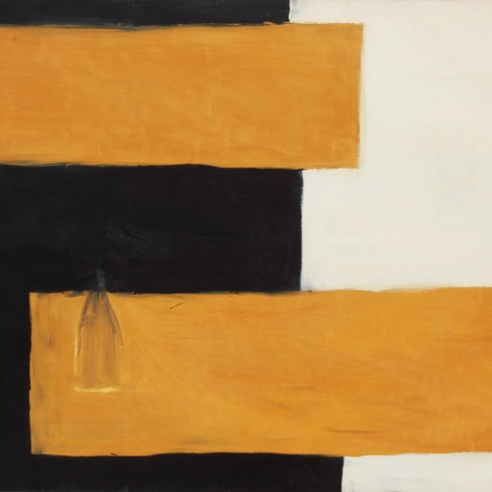 out-post-1999-h170x140-cm